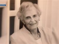 O bătrână de 102 ani, din SUA, a supraviețuit după ce a avut gripă spaniolă, două forme de cancer și Covid-19