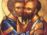 Sf. Apostoli Petru şi Pavel. Ce nu ai voie să faci astăzi. Tradiții, obiceiuri și superstiții