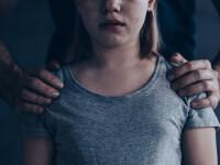 30.000 de oameni, suspecți într-o anchetă privind o amplă afacere de pedofilie în Germania