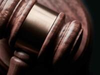 Curtea Europeană a Drepturilor Omului a condamnat Polonia pentru discriminarea unei mame homosexuale