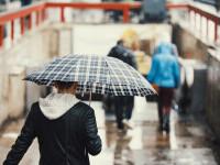 Prognoză specială pentru Bucureşti. Vreme se va răcori și va ploua vineri şi sâmbătă