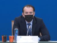 Florin Cîţu, către organizatorii UNTOLD: Ne vedem în toamnă