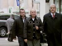 Condamnații definitiv pentru corupție rămân fără pensie specială. România cheltuie 9 miliarde pe an cu acestea
