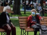 """CNPP: """"Nu poţi să cumperi nişte ani-vechime doar ca să ieşi mai devreme la pensie. Este nefiresc şi anormal"""""""