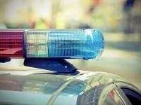 Patru persoane și-au pierdut viața într-un accident de circulaţie, în Caraș-Severin. Una dintre victime avea 16 ani