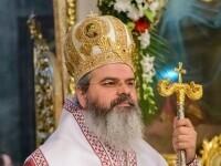Episcopia Hușilor acuză statul de cenzură. Ce cuvinte ar fi refuzat autoritățile să apară într-o carte