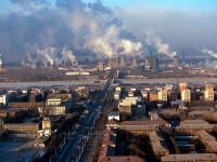 Concentrația de CO2 din atmosferă, la cel mai ridicat nivel din istoria măsurătorilor, în ciuda pandemiei