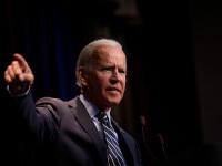 """Joe Biden, despre rețelele sociale în contextul pandemiei: """"Omoară oameni"""""""