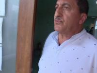Primarul comunei Cojasca și șase funcționari publici au fost reținuți