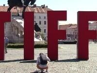 Pregătiri intense pentru TIFF - organizatorii anunță o premieră în istoria festivalului