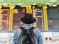 Noi condiţii de călătorie în Spania. România nu mai este considerată ţară cu risc de infectare