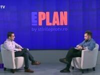 ePlan. Sfaturi pentru magazinele online care vor să aibă succes în social media