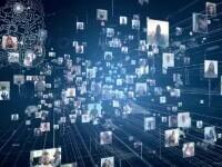 Datele a 50.000 de români au fost furate și vândute de hackeri. Cum vă puteți feri de atacuri