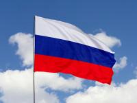Rusia a redus livrările de gaze naturale către Europa, în ultimele săptămâni. Ce urmează