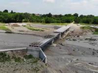 Cum au fost cheltuiți banii alocaţi prin PNDL: poduri neterminate, canalizări fără apă și un drum inundat spre câmp