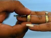 Țara care vrea să ofere femeilor dreptul de a avea mai mulți soți