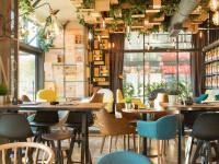 În ce condiții vor rămâne deschise restaurantele, indiferent de incidența cazurilor de COVID. Anunțul făcut de premier
