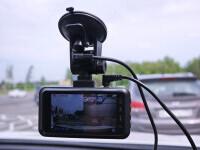 Șoferii care își pun o cameră de bord în mașină trebuie să respecte GDPR? Explicația autorităților române