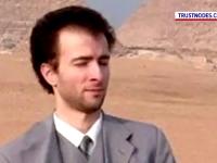 """Cine era Mircea Popescu, românul despre care se spunea că e milionar în Bitcoin: """"Era un personaj ciudat"""""""