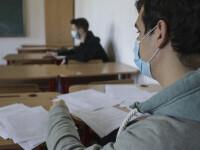 Rezultate BAC toamnă 2021. Notele au fost afișate pe edu.ro