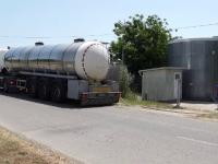 Rețeaua de apă a rămas fără presiune în județul Timiș. Cisternele au adus peste două milioane de litri de apă