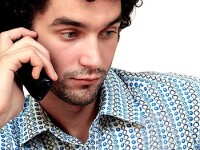 O noua lege ne da voie sa renuntam la abonamentul telefonic, oricand
