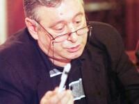 M. Voicu: Peste 20 de ani, Romania se va scrie cu doi