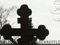 O companie auto germana a folosit par de la evreii omorati la Auschwitz!
