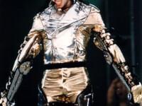 Michael Jackson a pregatit cantece care vor fi lansate dupa moartea lui!