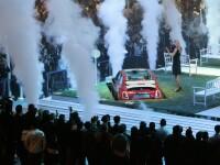 Vezi alte modele prezentate la Salonul Auto de la Geneva!