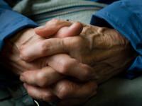 Tratamentul cu celulele stem poate vindeca Parkinson-ul!
