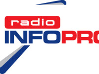 Radio InfoPro te vrea milionar in euro!