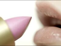 CSID: Mancarimi ale pielii? Roseata a fetei? Cosmeticele sunt de vina