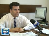 Vesti din ce in ce mai proaste. BNR: Am putea avea recesiune si in 2011