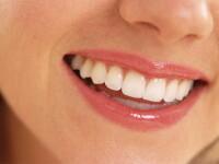 Cum sa scapati de buzele crapate sau de salivatia insuficienta