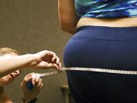 Dieta dezechilibrata si sedentarismul din copilarie cresc riscul de cancer