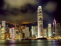 Moartea unui turist duce la interzicerea shoppingului in grup in China