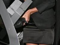 Kate Moss si ale sale gafe vestimentare!