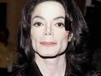 Michael Jackson se vrea nemuritor