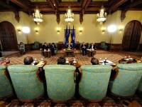 Fara urmatoarele transe de la FMI, Romania va intra in colaps