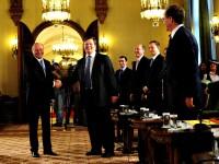 In 2010, Romania trebuie sa plateasca bancilor 12 mld. euro