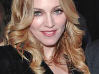 Madonna s-a plictisit de Jesus!