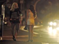 Intre 500 si 1.000 de euro - atat valoreaza viata unei prostituate