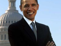 Barack Obama, prima vizita in China comunista, in calitate de presedinte