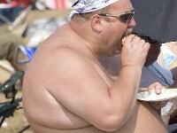 Excesul de grasimi dauneaza activitatii cardiace!