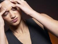 CSID: Primavara, sezonul migrenelor!