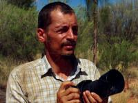 Interviu cu Alin Totorean, exploratorul roman care a intalnit moartea