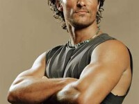 Matthew McConaughey, bantuit de fantomele fostelor iubite!