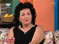 Carmen Harra: Romania va fi afectata de un mare cutremur!