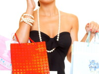 CSID: Femeile sunt cheltuitoare din cauza menstruatiei
